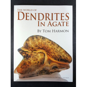 The Dendrites in Agate